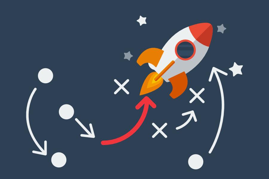 Cómo implementar una estrategia digital para tu organización
