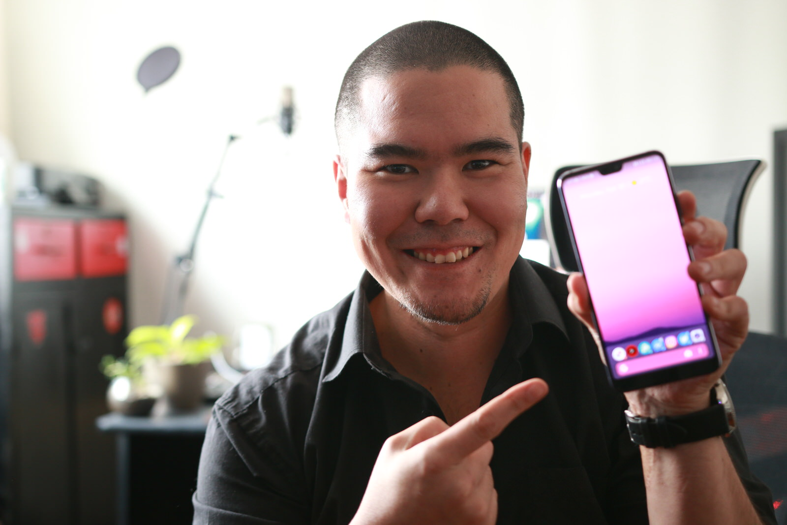 Las Mejores Apps para Android (2018)