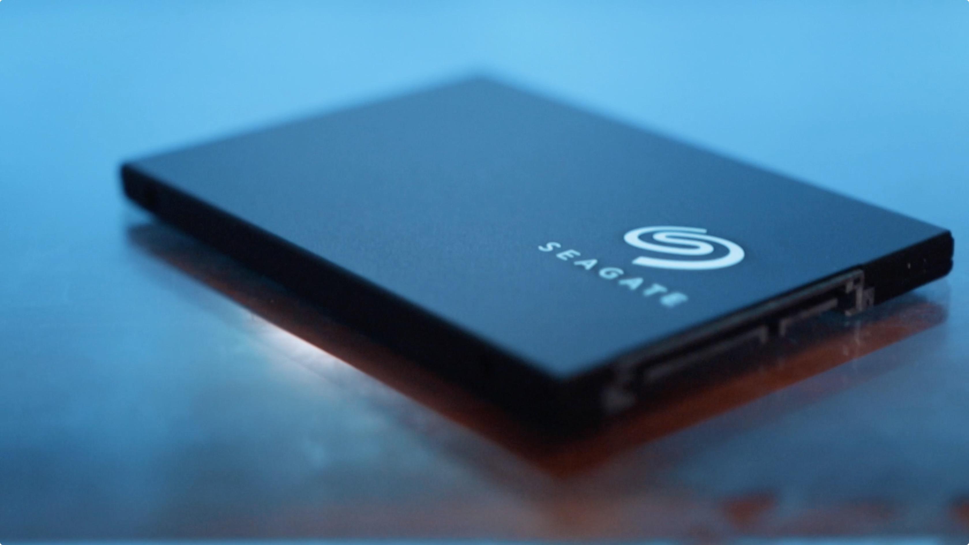 Haz que tu PC VUELE, con un Disco SSD!