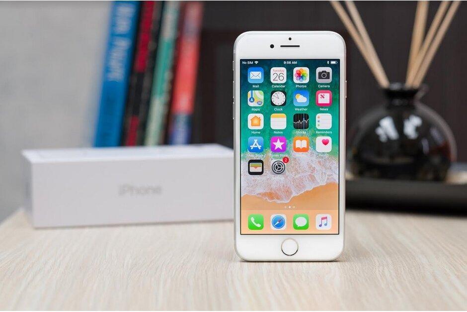 Apple lanzaría un nuevo iPhone a $399 el 2020