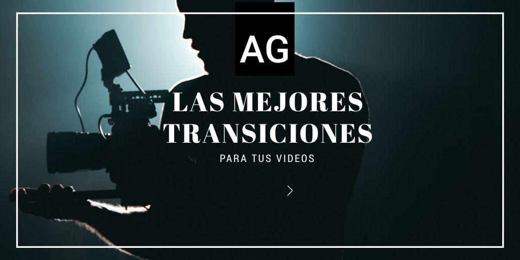 Arturo Goga