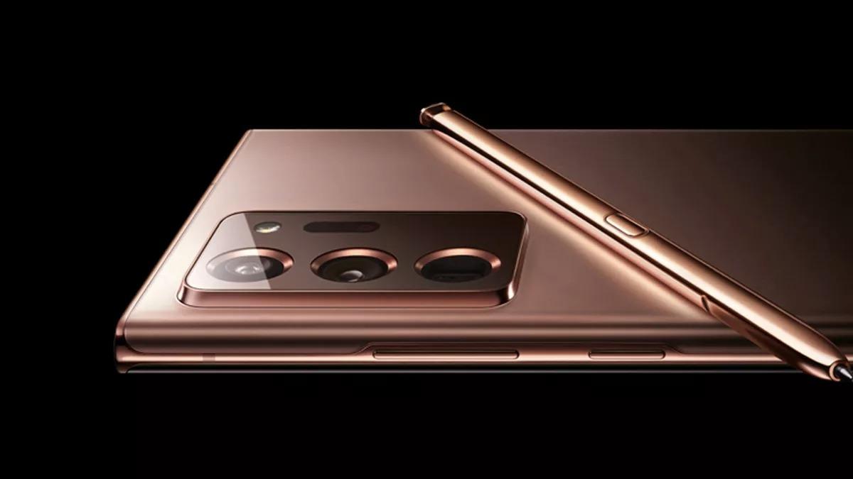 Todas las novedades del #GalaxyUnpacked2020. Nuevo Galaxy Note? Fold?