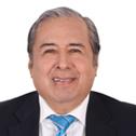 Manuel Romero Caro