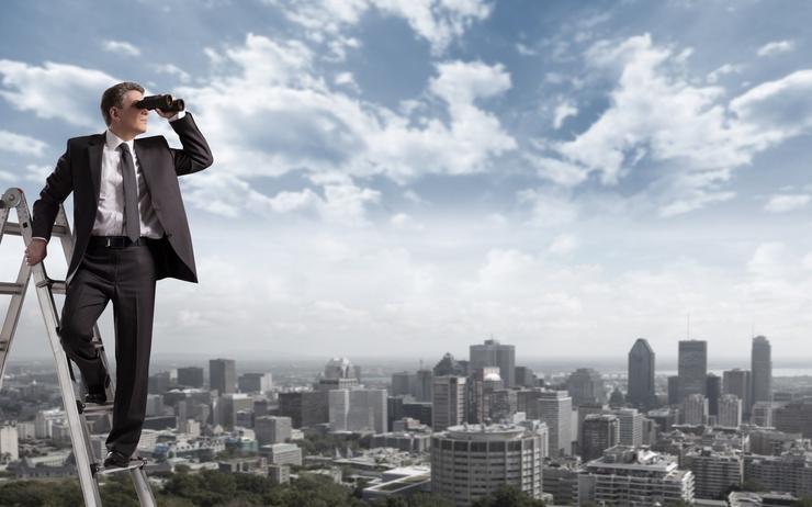Veamos más allá de lo evidente:¿Qué les preocupa hoy a los empresarios peruanos en temas de riesgos?