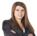 Karla Barreto