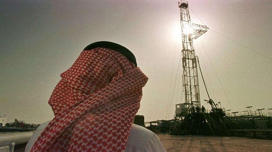 Implicancia de Ataques de Petróleo