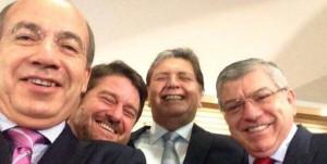 selfie-alan-marketing-politico