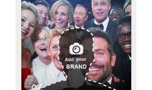 selfie-negocio-oscar-marketing-redes