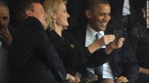 selfie-obama-cafe-taipa-oscar
