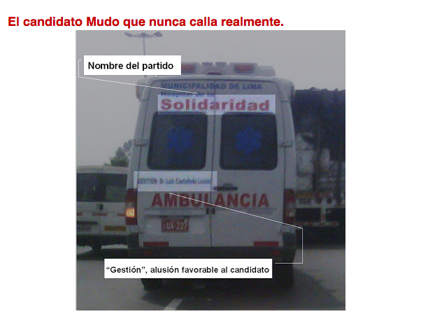 Captura de pantalla 2014-08-10 a la(s) 10.58.55