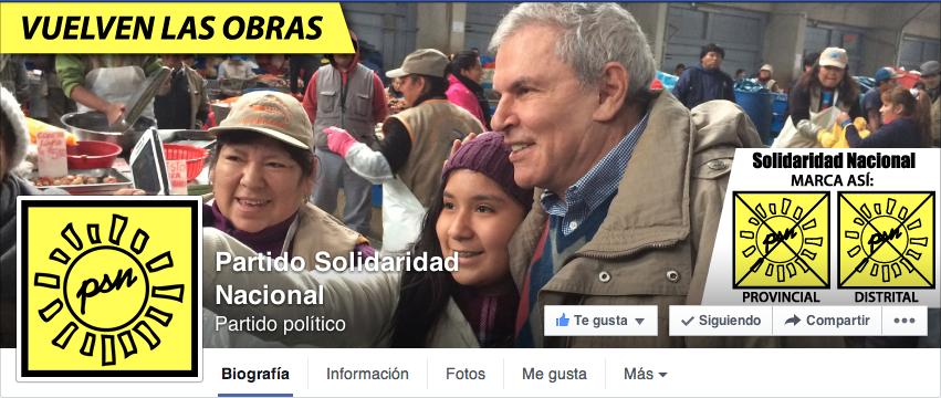 banner-facebook-castaneda-propaganda