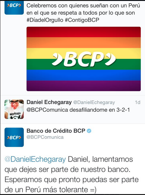 orgullo-gay-matrimonio-bcp