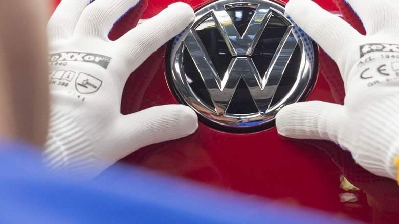 volkswagen-crisis-diesel-fraude-medio-ambiente-2
