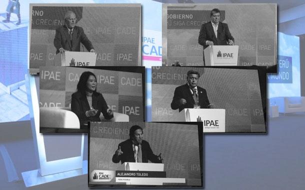cade-candidatos-2015-ipae