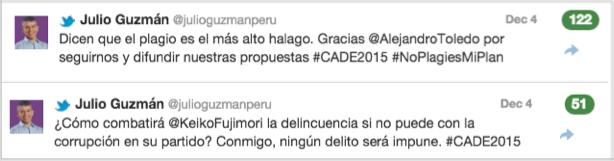 cade-twitter-julio-guzman