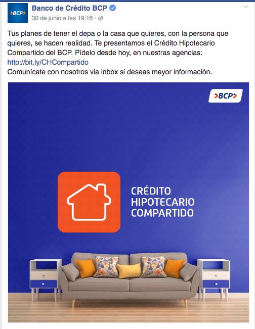 credito-hipotecario-compartido-bcp-dia-orgullo-gay