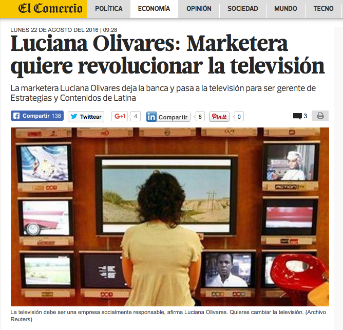 preventa-latina-luciana-olivares