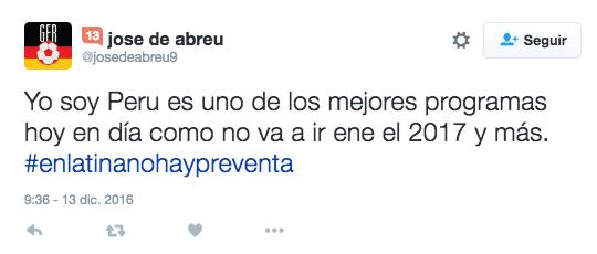 preventa-latina-twitter-gente
