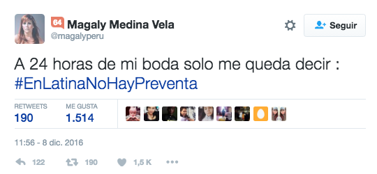 preventa-latina-twitter-magaly
