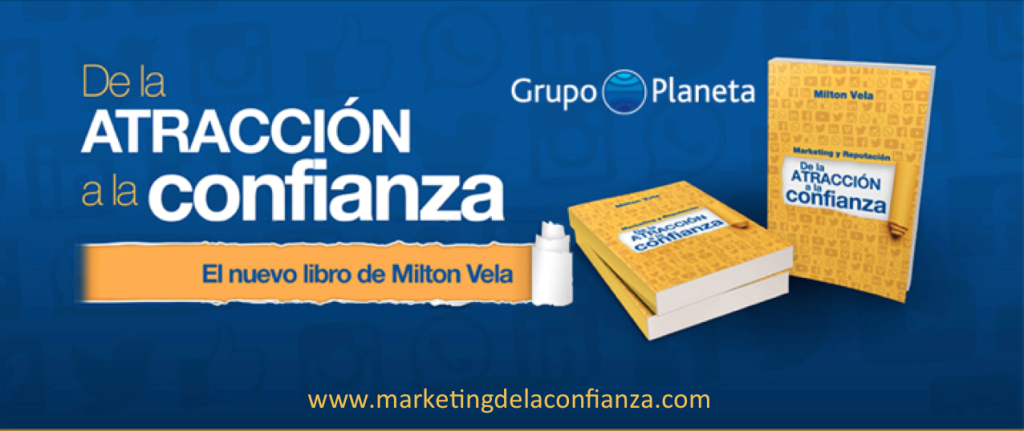 gloria-pura-vida-reputacion-marketing-indecopi-milton-vela-crisis