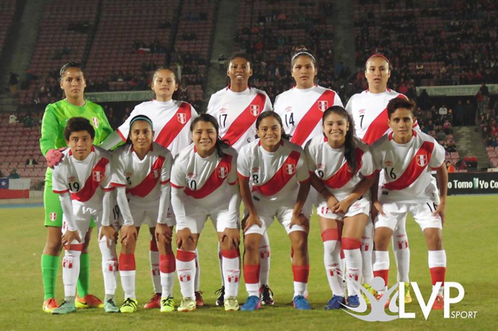 seleccion-femenina-futbol-peru