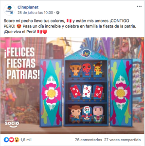cineplanet-fiestas-patrias-retablo-cinemark