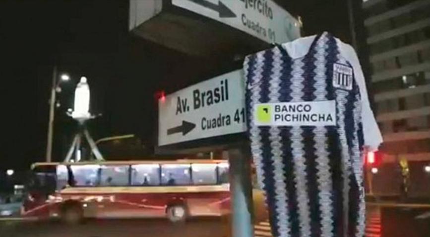 ¿Se pudo evitar la crisis de reputación del Banco Pichincha?
