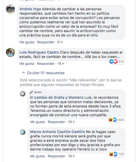 graña-y-montero-cambia-nombre-lavajato-reputacion-identidad-facebook-comentarios3