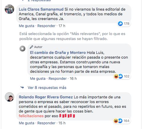 graña-y-montero-cambia-nombre-lavajato-reputacion-identidad-facebook-comentarios4