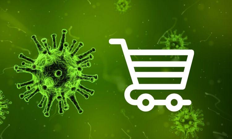 Coronavirus ¿Cuándo se recuperará la confianza del consumidor, y qué hacer desde el marketing de reputación?