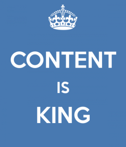 content-is-king-e1372947773359