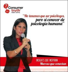 Quiñones 01