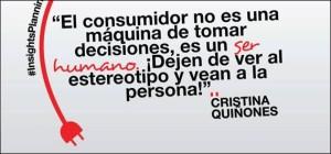 Quiñones 03
