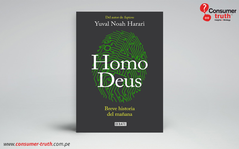 libro_homo_deus