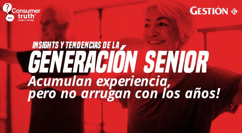 generacion senior