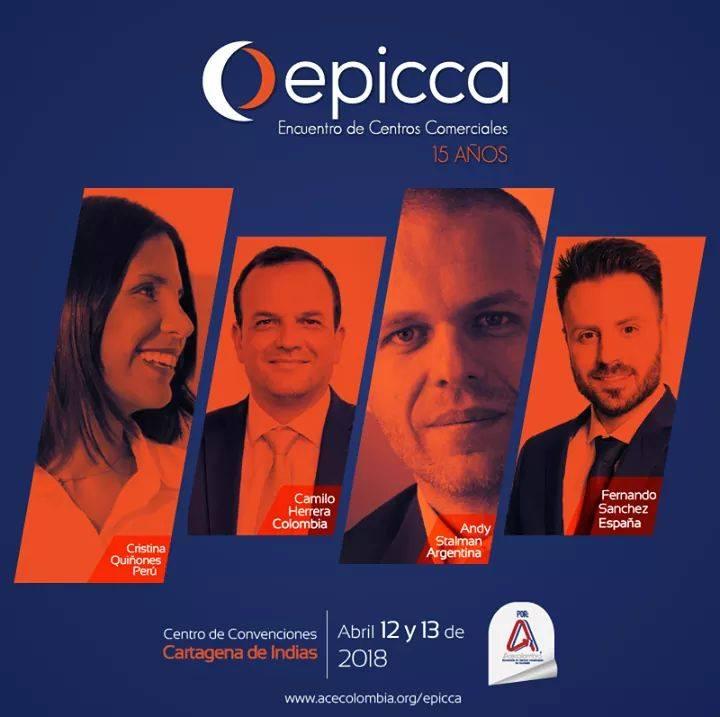 epicca