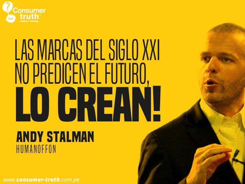stalman_futuro