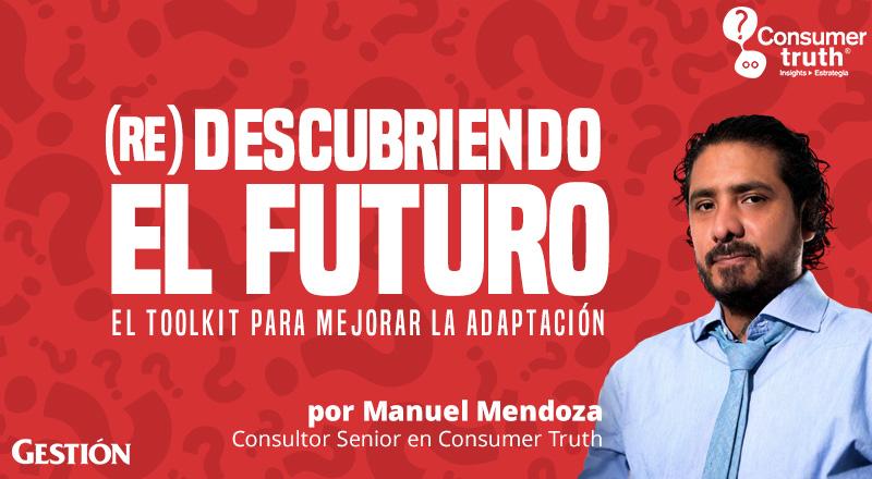 futuro_gestion
