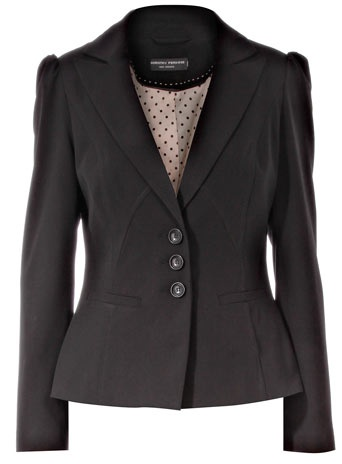 Blogs Ideal Blazer para El Ellas Eligiendo Gestión 6aqxXH