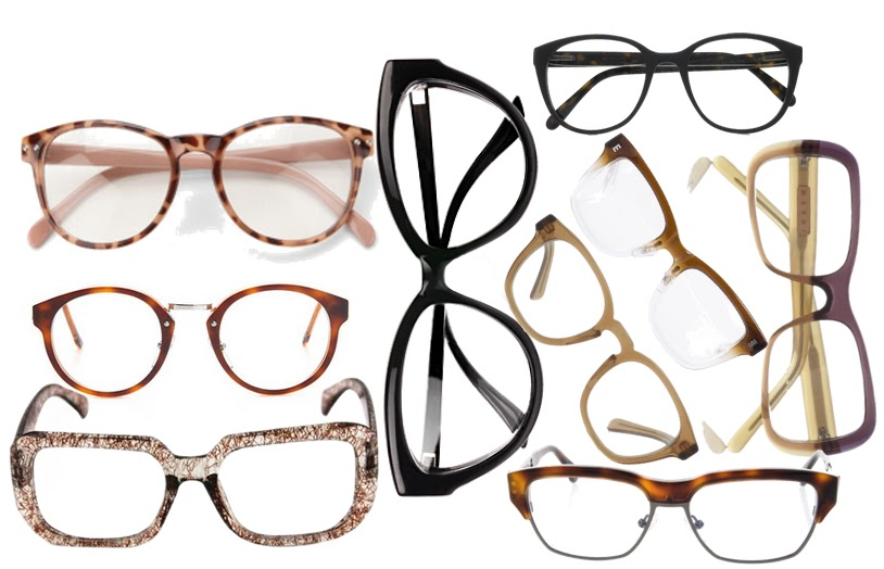 5c12f166a1 Eligiendo los lentes ideales para la oficina | Blogs | Gestión