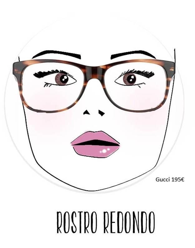 Eligiendo los lentes ideales para la oficina | Blogs | Gestión