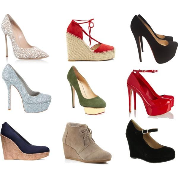 5bdcd05a Ahora, fuera de este grupo están aquellas que por su tipo de actividad  requiere de zapatos de seguridad, tipo botas o botines o andar en  zapatillas.