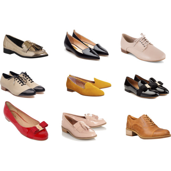 Grudnjak Oblik Lutka Zapatos Comodos Para Oficina Mujer Goldstandardsounds Com