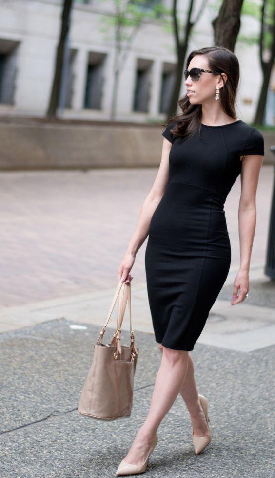 vestidonegro-divinaejecutiva