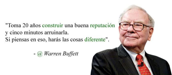 reputacion-warren-buffett