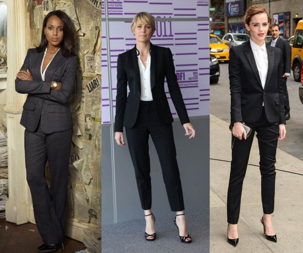 power-dressing-pant-suits-Emma-Watson-Claire-Underwood-Olivia-Pope--600x501