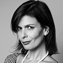 Fiorella Garcia-Pacheco