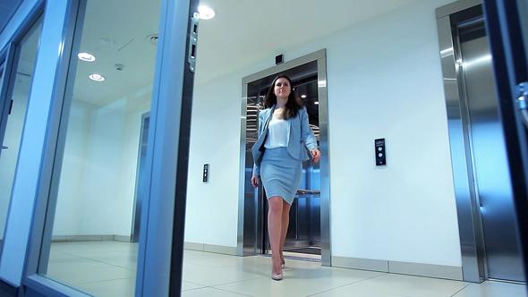 ascensor4