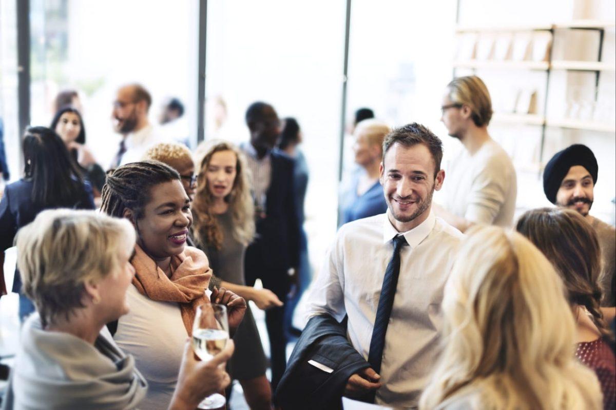 El Networking y nuestra Marca Personal