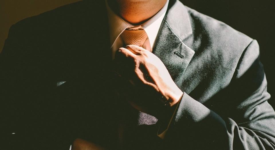 Mejora tu CV (hoja de vida) con estos 8 pasos